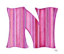 ��� ���n ,  ��� ����� ��� n ����� ,  ���� ��� n���� ����� LetterN_web[1].j